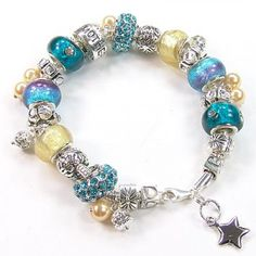 http://www.ajewelrystyle.com/pandora-bracelets/pandora-bracelet/.