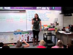 Great example of sequencing in Music Learning Theory Simple gifts Music Classroom, Music Teachers, Classroom Ideas, Teaching Strategies, Teaching Tips, Learning Theory, Teaching Techniques, Music Activities, Elementary Music