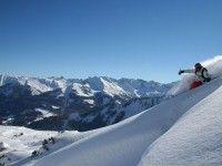 Skiurlaub Deutschland jetzt günstig buchen www.winterreisen.de #Skiurlaub #Deutschland