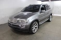 What exactly is your personal beloved variant of the Bmw X Series, Best Small Cars, Bmw X5 E53, Volkswagen Golf R, Bmw K100, Car Insurance Rates, Diesel Cars, Ford Explorer, Bmw Cars