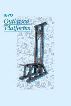 5-OutlawedPlatforms