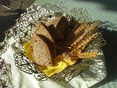En doğal ekmekler  endogalenkolaylezzetler.blogspot.com