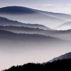 Mountains(: