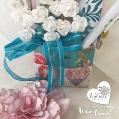 """Hello there """"Art strives to express, craft strives for excellence. Good art has good craft, good craft is a. Pocket Letters, Precious Moments, Fun Crafts, Cool Art, Friendship, Lunch Box, In This Moment, Lettering, Studio"""