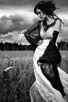 Victoria Geil shot by Alex Lim