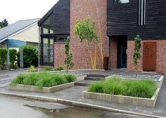gärten von scharnweber - heinz scharnweber garten, Garten und bauen