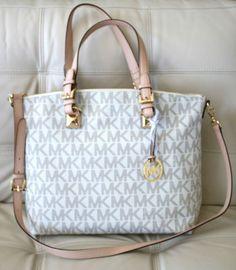 101 best handbags images michael kors purses handbags michael rh pinterest com