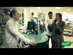 FOOTBALL -  L'Agent, l'Expert et le Petit Poucet PMU : l'épisode 5 à l'AFL Mende - http://lefootball.fr/lagent-lexpert-et-le-petit-poucet-pmu-lepisode-5-a-lafl-mende/