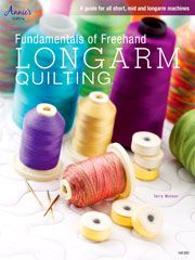 Quilt of the week – 6/9/13 | Threadtales - The stuff of Life (and Quilts!)