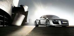 El Audi de tus sueños al mejor precio. Mi Renting Audi. Tu movilidad desde 199€/mes. http://cotizadorderenting.com