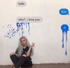 Find images and videos about grunge, aesthetic and text on We Heart It - the app to get lost in what you love. Tumblr Photography, Creative Photography, Portrait Photography, Sad Wallpaper, Insta Photo Ideas, Aesthetic Photo, Tumblr Girls, Girl Quotes, Sad Quotes