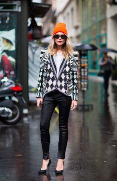 Dree_hemingway-Style-Inspiration-Model-Street_Style-12.jpg (790×1221)
