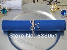 50x50cm Royal Blue ٩(^‿^)۶ Polyester Plain Napkin With Butterfly Rhinestone Napkin Nº Rings For Weddings&Hotel Supplies50x50cm Royal Blue Polyester Plain Napkin With Butterfly Rhinestone Napkin Rings For Weddings&Hotel Supplies http://wappgame.com