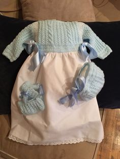 Rope cable and faux eyelet cable sweater ~~ Mis diseños by Mary Mouza Miguez