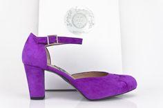 #zapatos #customizados #porencargo #atugusto #atuestilo #rosa #buganvilla #hebilla #detalle #ZAPATOSMUJER #HECHOSAMANO #MADEINSPAIN #MODAARTESANAL #MADRIDSHOWROOM #shoes #chaussures #oinetakoak #sabates #schuhe #scarpe #moda #madrid #SHIPPINGWORLDWIDE JorgeLarranaga.com // info@jorgelarranaga.com