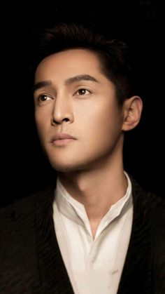 Hu Ge, Korean Art, Gorgeous Men, Beautiful, Action Film, Chinese Actress, Korean Actors, Actors & Actresses, Eye Candy