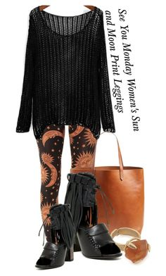 """""""Untitled #8356"""" by queenrachietemplateaddict ❤ liked on Polyvore featuring See You Monday, Madewell and Diesel Black Gold"""