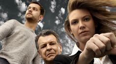 free wallpaper and screensavers for fringe