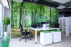 K2 Agency office, http://www.k2.pl/#!/en/main/, https://www.facebook.com/k2internet