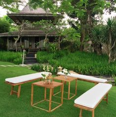 Gallery - Bali weddings