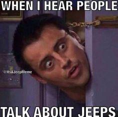 Jeeplife pic.twitter.com/SSbS1SugC1 #jeepedin