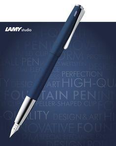 LAMY studio