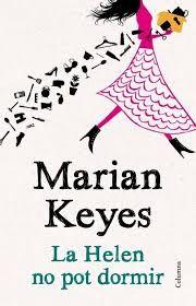 La Helen no pot dormir / Marian Keyes