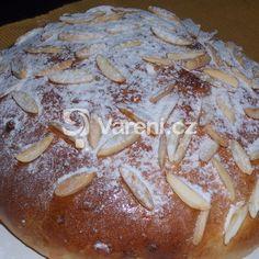 Pie, Bread, Food, Torte, Cake, Meal, Fruit Pie, Essen, Pai