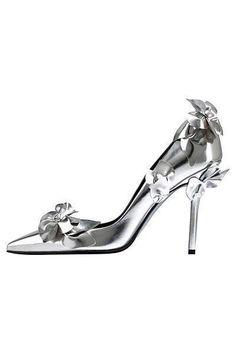 www.rogervivier.com, Roger Vivier, bride, bridal, wedding, wedding shoes, bridal shoes, sposa, noiva, novia #rogervivierwedding #rogervivierbridal #weddingshoes