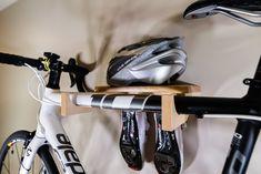 Bicycle Stand, Bicycle Rack, Shelf Holders, Rack Shelf, Wall Shoe Rack, Shoe Racks, Bike Storage Solutions, Tool Storage, Bike Wall Mount