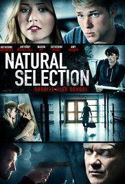 NATURAL SELECTION | cool movies HD