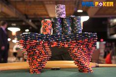 inuLPoker.com | indo Poker & Domino Online Terpercaya