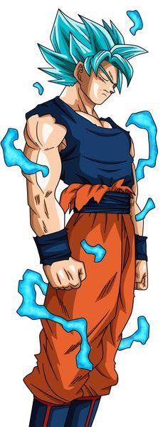 Dragon Ball Super Manga, Episode and Spoilers Black Goku, Dragon Ball Z, Goku E Vegeta, Majin Boo, Goku Drawing, Kai, Dbz Characters, Goku Super, Anime Nerd