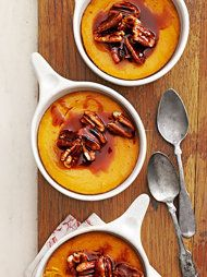 ... Pinterest | Sweet potato noodles, Stuffed sweet potatoes and Potatoes