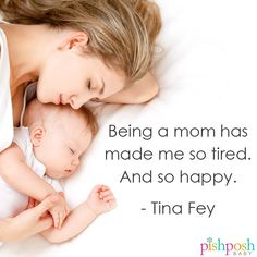 #mommylife is <3 http://pishposhbaby.com