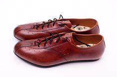 qp-cycling-shoes
