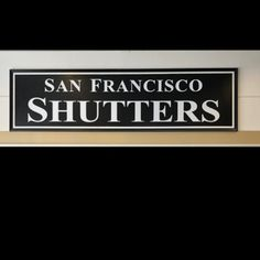Shutters For Sale, Create Yourself, Finding Yourself, First Names, Get Started, Etsy Seller, Soul Searching
