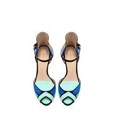 b91c8801c537d 17 najlepších obrázkov z nástenky Letný výpredaj v Office Shoes ...