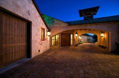 By Webber + Studio, Architects http://www.webberstudio.com/