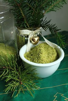 Natural Beauty, Diy And Crafts, Spa, Perfume, Herbs, Skin Care, Homemade, Nature, Plants