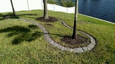 Curbing in Ft, Myers Florida, one of a kind creations to match your landscaping dreams http://msdcurbing.com/decorative-concrete-fort-myers-fl.html