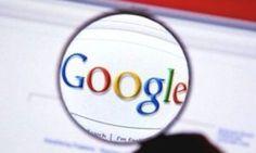 Türkiye 2016 Google Aramaları