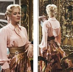 Image result for elsa baroness sound of music