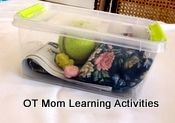 fine motor activities for older kids