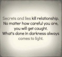 Like leaving ashlynn at ur aunts n running off with another dude...#He cant stand you???????? #relationshipsecrets True Quotes, Great Quotes, Words Quotes, Quotes To Live By, Inspirational Quotes, Sayings, Telling Lies Quotes, Stop Lying Quotes, Truth And Lies Quotes