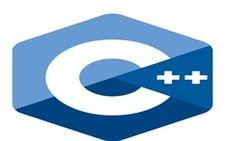 Free tutorials for Java,Advance Java,HTML,CSS,Spring Framework,JDBC,JSP,Java Script,Hibernate,Web services,