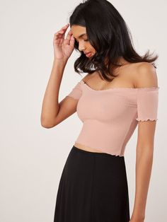 The Willet Top