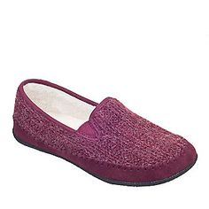 09937ddffd4e1 Buy Clarks Bendables Poem Journal Flat Shoes and other comfortable Women s  Shoes   Casual Shoes