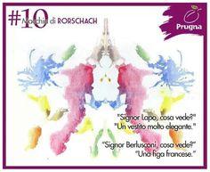 #10 #rorschach