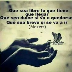 Que sea breve si se va Words Quotes, Wise Words, Me Quotes, Sayings, Qoutes, Great Quotes, Quotes To Live By, Inspirational Quotes, Motivational Phrases